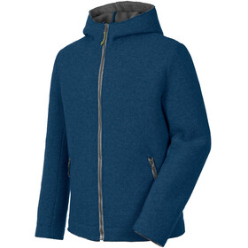 Salewa Sarner 2L sweater Heren blauw